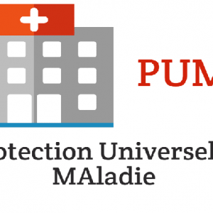 beneficiaires puma protection universelle maladie