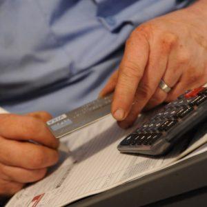 rachat de credit société générale