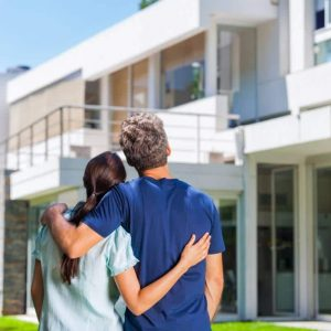 placement crowdfunding immobilier