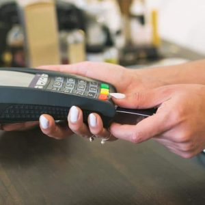 compte anytime mastercard