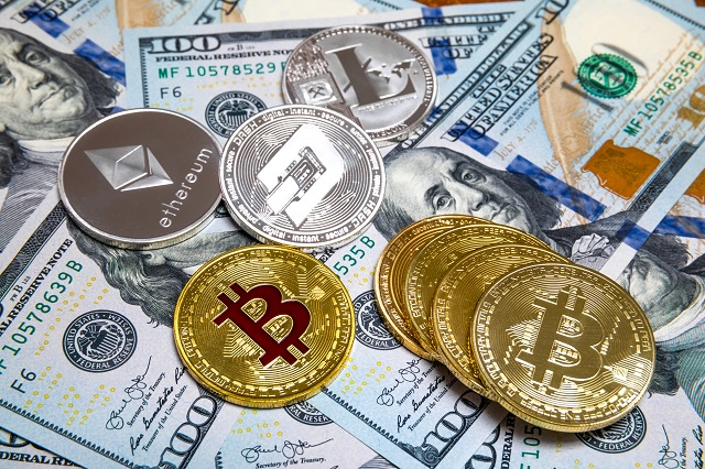 financement par ICO Initial Coin Offering